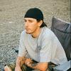 Matt Sigrist, 30, г.Даллас