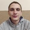 Ваня, 23, г.Ровно