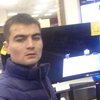 Борис, 24, г.Нижний Новгород