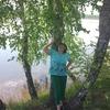 Нина, 50, г.Шарыпово  (Красноярский край)