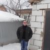 александр, 34, г.Новая Усмань