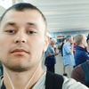 Zukhriddin, 22, г.Джизак