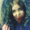 Еленка Кольцова, 18, г.Вихоревка