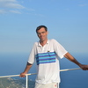 Дмитрий, 44, г.Усть-Донецкий