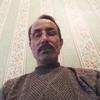 Таки, 58, г.Раменское