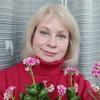 Наташа Соколова, 63, г.Волгоград