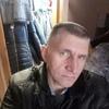 Дима, 45, г.Мыски