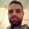 Ross, 30, г.Брайтон