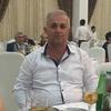 Saleh, 48, г.Баку