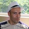 Павел, 39, г.Днепродзержинск