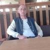 Шамиль, 38, г.Южно-Сахалинск
