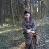Александр, 41, г.Россоны