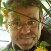 Михаил, 51, г.Алушта