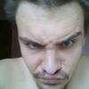 Сашка, 25, г.Казань