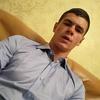 Славик, 23, г.Руза