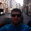 Алексей, 39, г.Lisbon