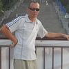 Юрий, 48, г.Красилов