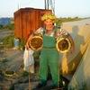 Игорь, 49, г.Абинск
