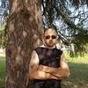 Валерий, 42, г.Волоколамск