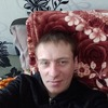 Pavel, 34, г.Челябинск
