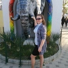 Галина, 32, г.Анапа