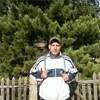 Алексей Шейкин, 38, г.Усть-Каменогорск