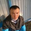 Кайрат, 32, г.Аксай
