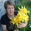 Ольга, 52, г.Оха