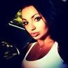 Алина, 23, г.Москва