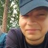 Павел, 19, г.Якутск