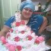 Марианна, 38, г.Иркутск