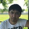 Равшан, 30, г.Николаев