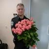 славик, 40, г.Харьков