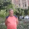 алекс, 54, г.Екатеринбург
