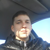 Кирилл, 23, г.Верхняя Пышма