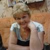 Галина, 58, г.Венев