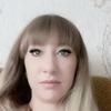 Людмила, 29, г.Прокопьевск