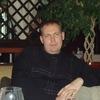 Вадим, 34, г.Вологда