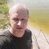 Евгений, 30, г.Шадринск