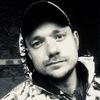 Илья, 31, г.Лосино-Петровский