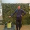 Андрей, 35, г.Глазов