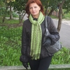ВеТоЧкА, 40, г.Навля