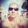 Иван, 31, г.Костомукша