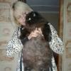 Ирина, 38, г.Александровка