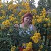 Татьяна, 35, г.Оленино