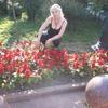 Татьяна, 50, г.Сочи