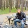 Павел, 38, г.Сургут
