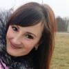 Оксана, 27, г.Ошмяны