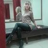 Ольга, 38, г.Заречный (Пензенская обл.)