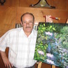 Михаил, 61, г.Петах Тиква